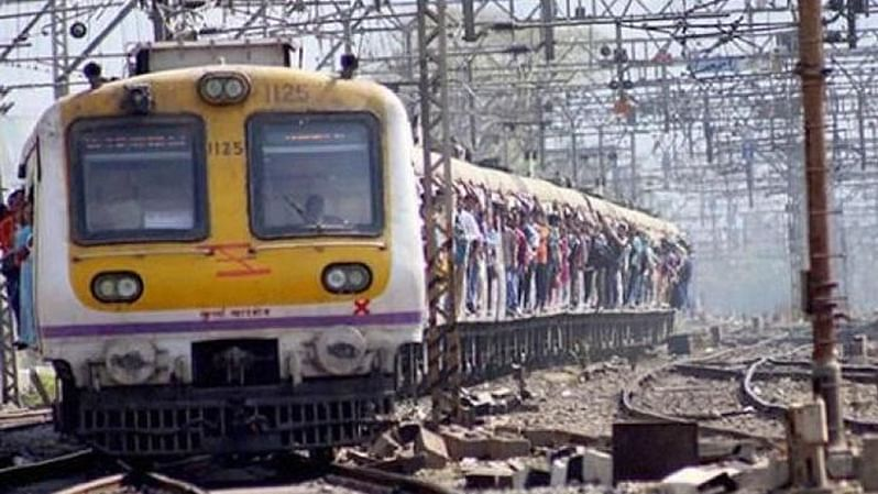Mumbai Rains: Two trains diverted, one cancelled, says Central Railway
