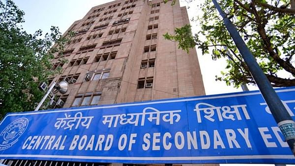 Indore: Parents body protest hike in CBSE board exam fees