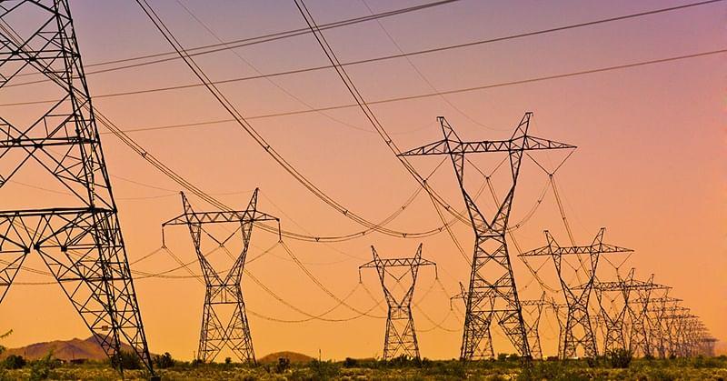 3 days on, power restored in Badlapur
