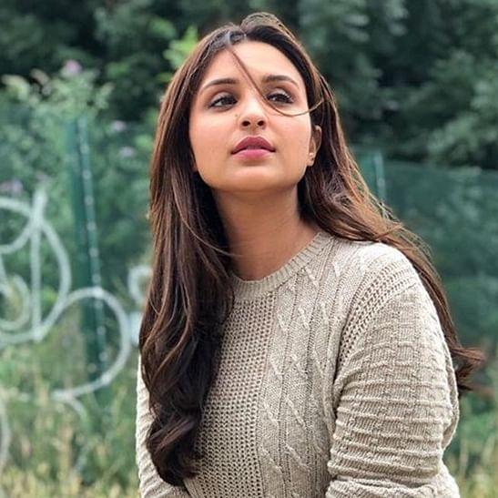 Parineeti Chopra to move into a luxurious new home in Mumbai's Khar West