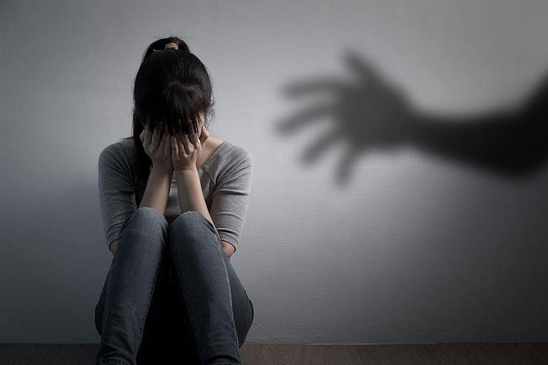 Goa molestation scandal: Parents had demanded woman coach