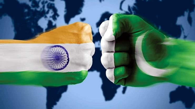 India rejects Pakistan's false narrative on Jammu and Kashmir, says terrorism worst form of human rights abuse