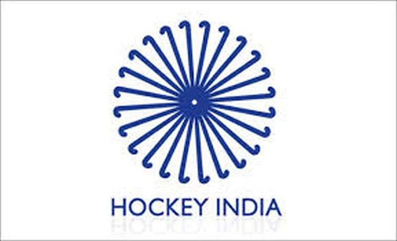 Hockey India names 18-member women's squad for upcoming tour to England