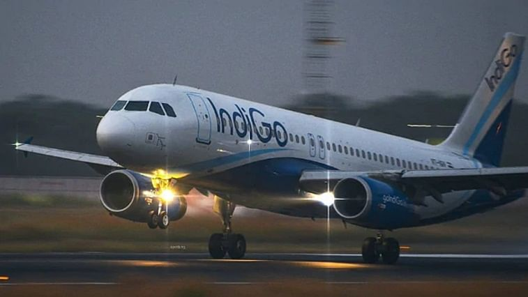 IndiGo, Qatar Airways sign codeshare pact to bolster connectivity between India and Qatar