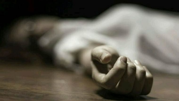 Delhi Crime: 33-year-old man chops wife's body into pieces, dumps them in drain