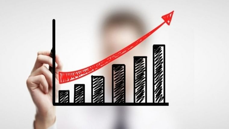 Stairway to recession free economy