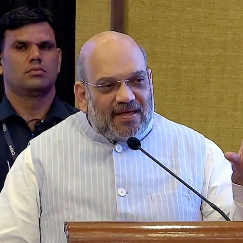 RCEP member nations 'will come around', says Amit Shah