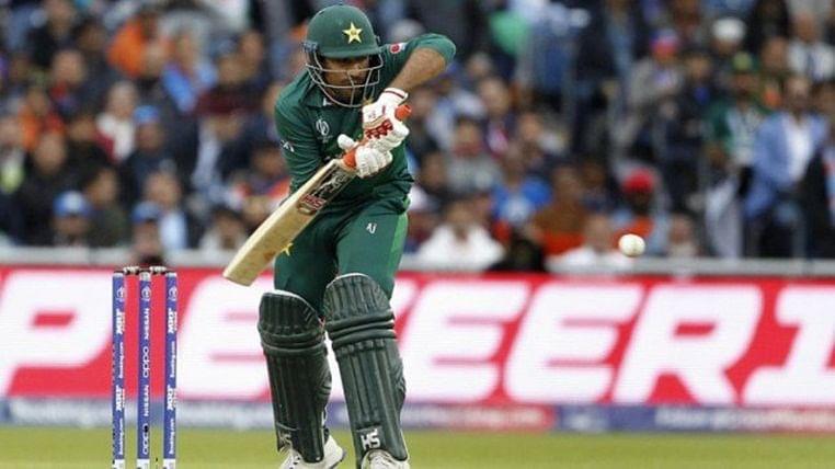 Sarfaraz should be removed from Test captaincy, feels Afridi, Zaheer