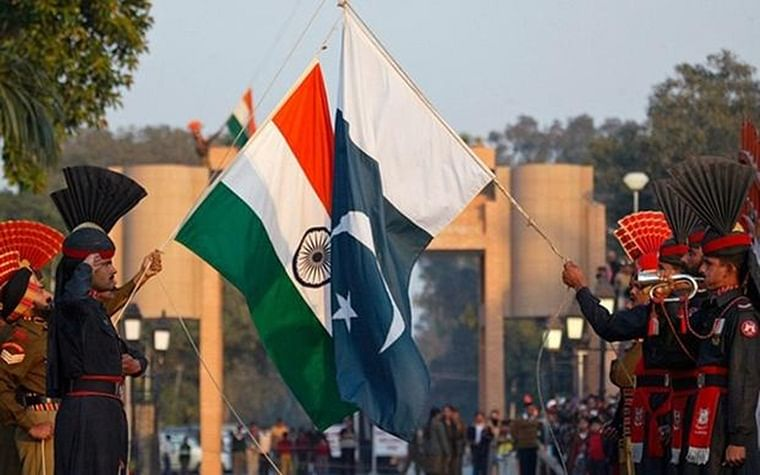 Pakistan condemns India's statement on taking back PoK, says it could further escalate tensions