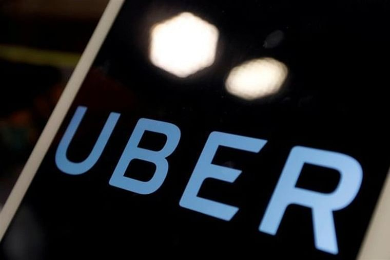 Uber to provide pick-up and drop services for 210 Delhi metros stations