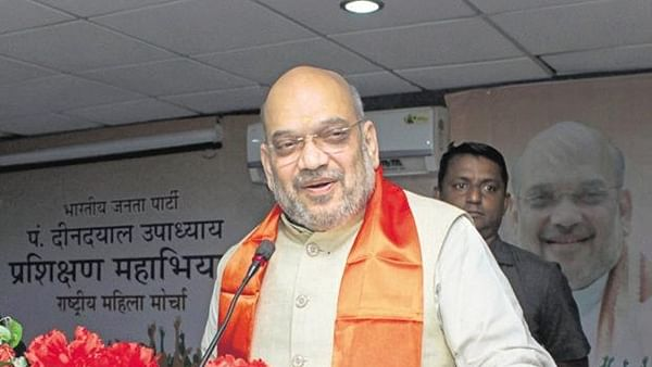 Amit Shah's pitch for Hindi ill-advised