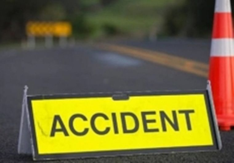 3 children among 16 killed in J&K after vehicle skids off highway