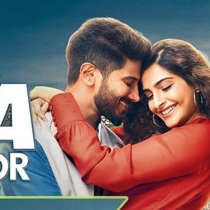 The Zoya Factor Review: Sonam Kapoor needs to stop overacting