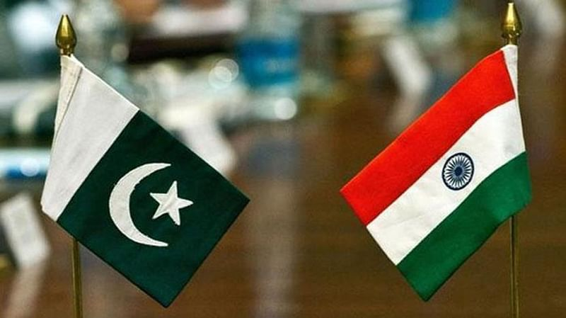 India-Pakistan set to fight it out over Kashmir at UNHRC session