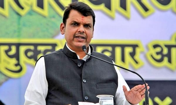CM Fadnavis insists Aarey is not a forest, HC to take final call