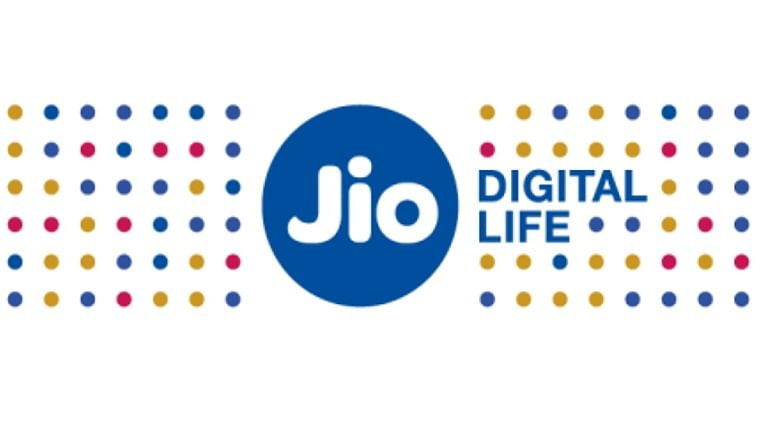Reliance Jio asks govt to rubbish COAI claims after SC order on AGR