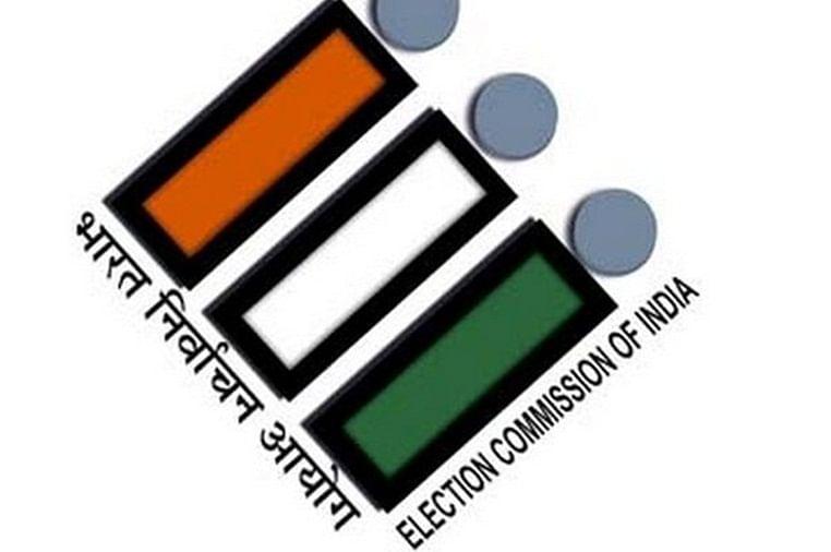 Maharashtra: Poll code notice to WhatsApp groups