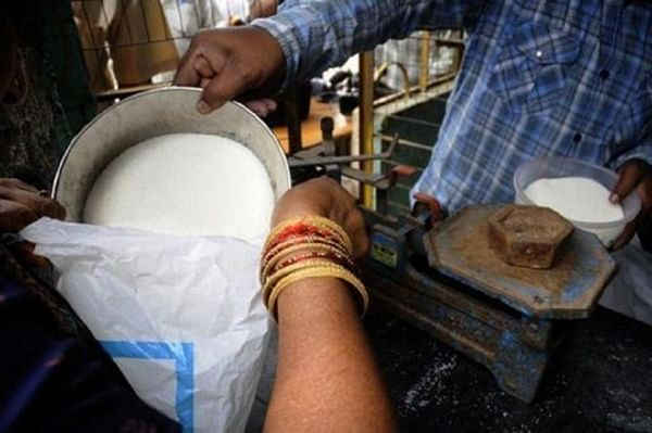 Stringent orders in UP No govt ration if one fails to pay electricity bills