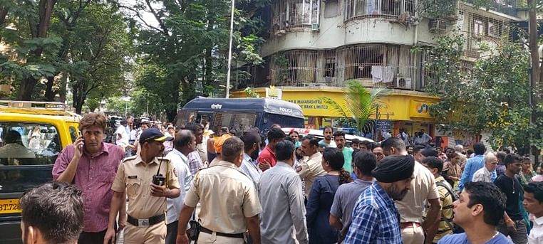 PMC Bank scam: Court extends police custody of 3 accused till Oct 16