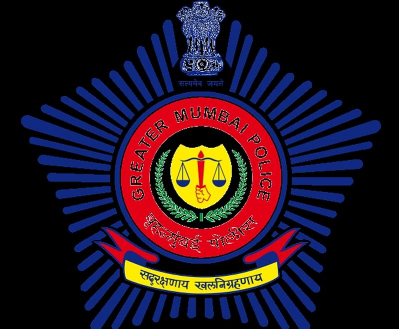 Mumbai: 807 city cops have died prematurely while in service since 2014