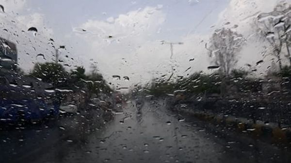 Mumbai: IMD predicts 'wet weekend'