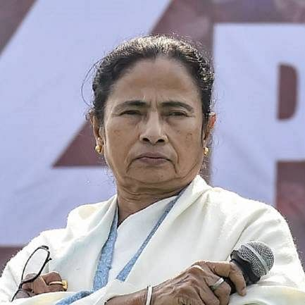 Protect constitutional rights in 'Super Emergency' era: Mamata Banerjee