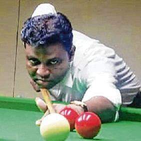 Easy for Taaha Khan, Nikhil Saigal