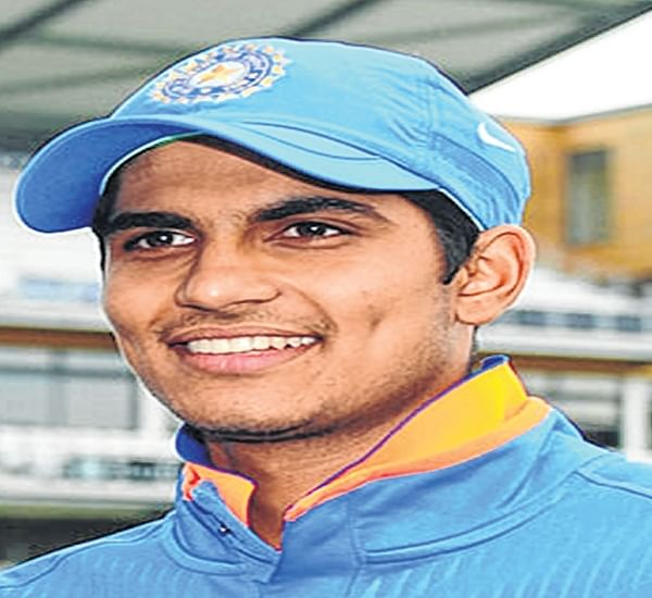 All eyes on Shubman Gill as India 'A' face South Africa 'A'