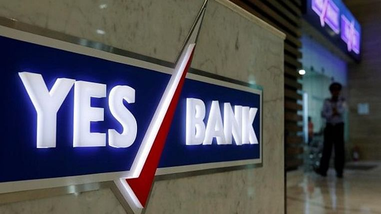Yes Bank files complaint with Mumbai Police, Cyber Cell as rumours, fake news hamper stock price