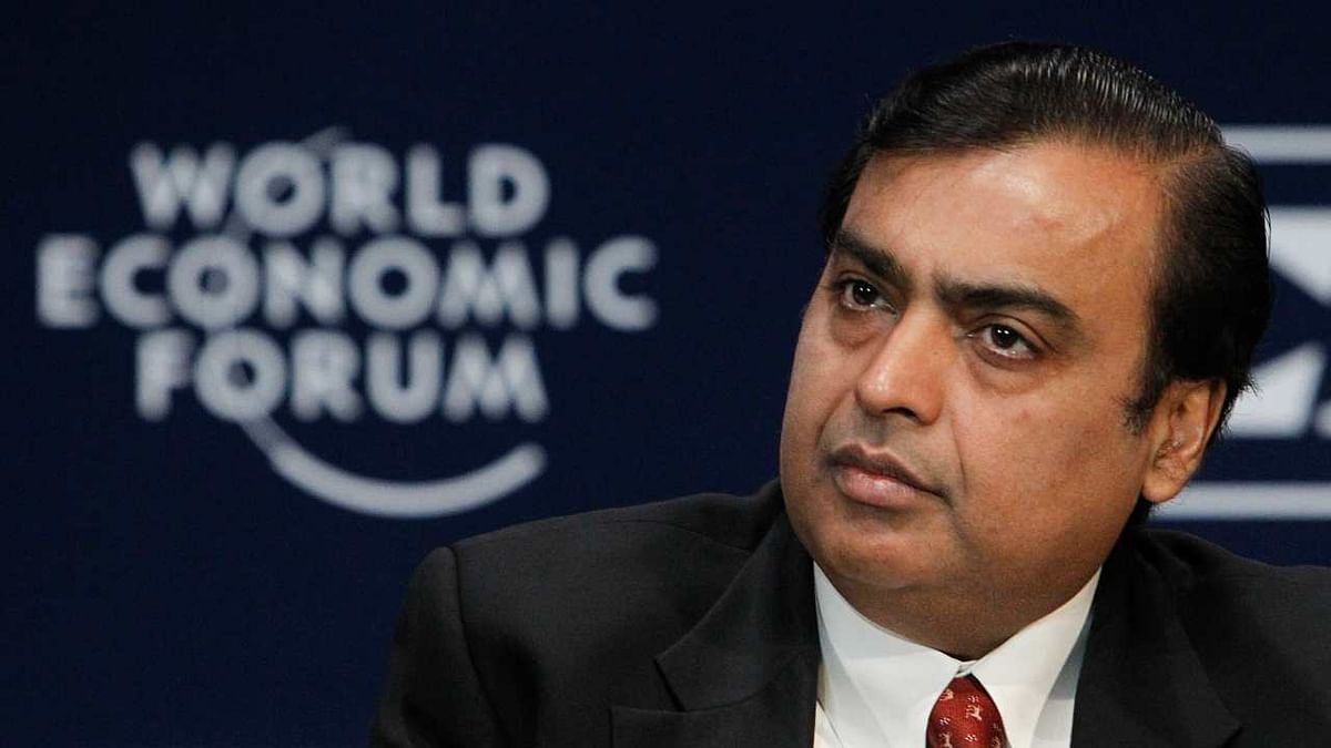 Reliance Industries board approves formation of subsidiary for digital platform initiatives