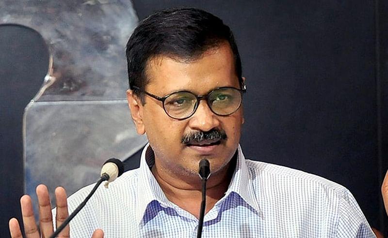 Delhi announces free 200 units of electricity for tenants