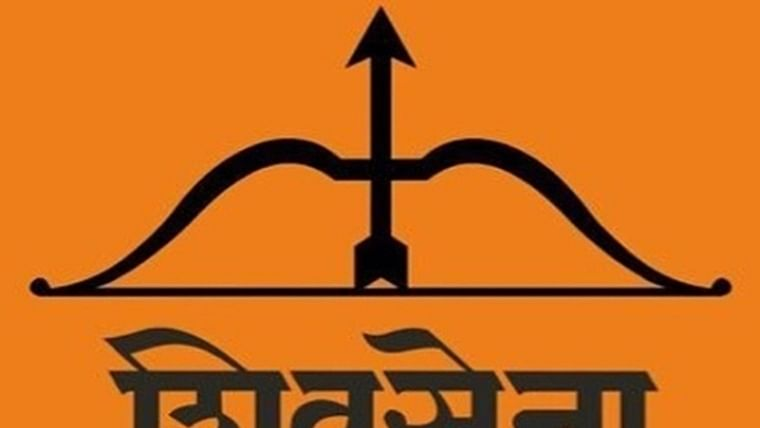 BJP won over 300 seats in LS polls after making Pulwama a poll issue: Shiv Sena