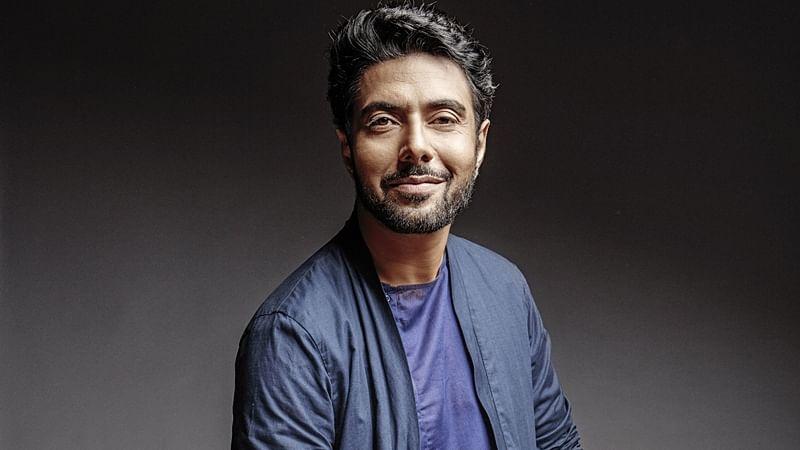 'I'm a very khichdi person', says Celebrity Chef Ranveer Brar
