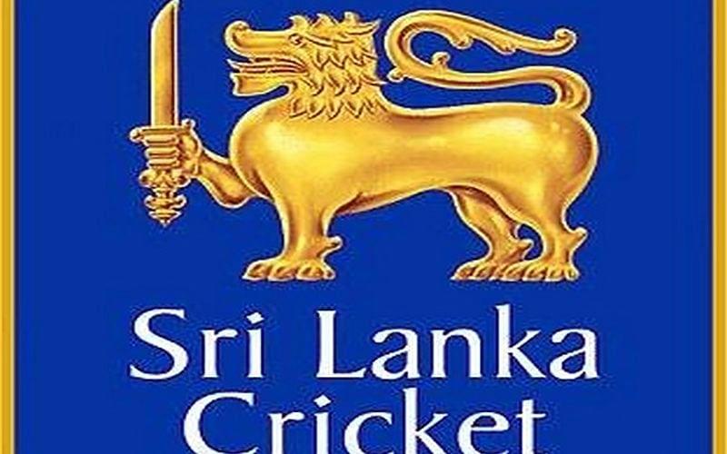 Sri Lanka announces women's squad for Australia tour