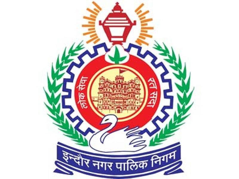 Indore: IMC files caveat in Regal Talkies case