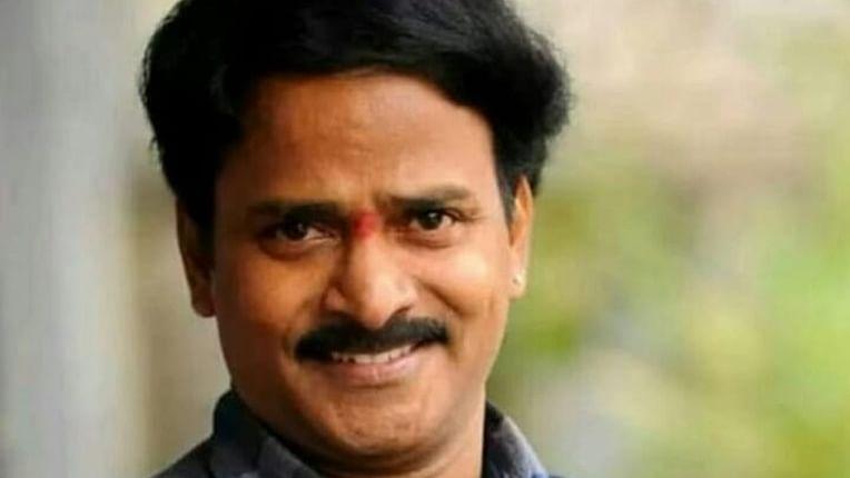 Telugu comedian Venu Madhav critical, kept on life support