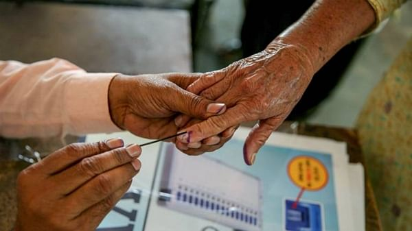 Will Mani C.Kappen replace K.M.Mani in Kerala's Pala Assembly seat?