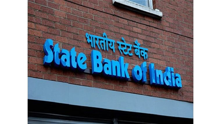 SBI Recruitment 2019: 700 vacancies out for Apprentice posts; check at sbi.co.in