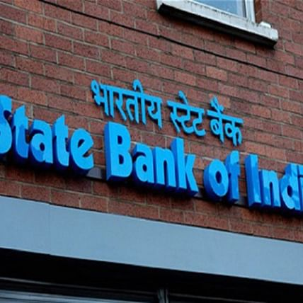 From Oct 1, SBI to link new floating rates to RBI's repo rate