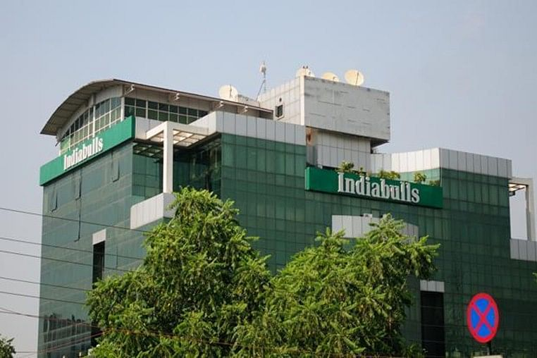 Indiabulls Real Estate divests remaining commercial assets to Blackstone for Rs 4,420 crore