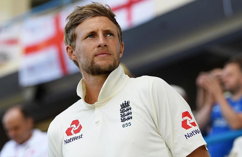 Joe Root needs to inspire his troops one last time