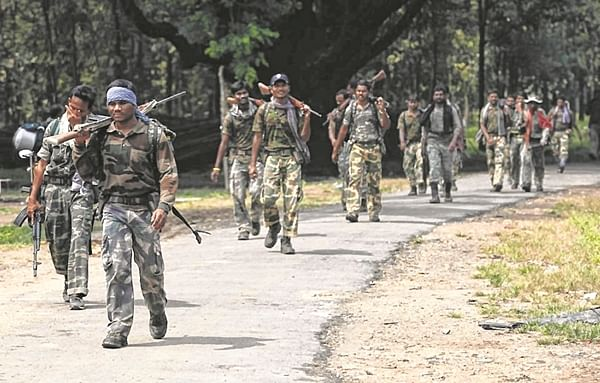 Mumbai: Foolproof security arrangements planned for sensitive areas