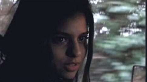 Suhana Khan showcases her acting skills in short film teaser