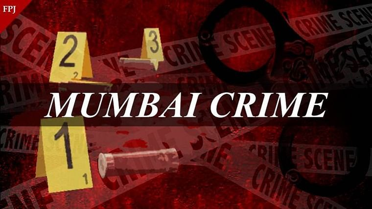 Mumbai: Evidence shows minor spent Rs 1,000 which he claimed to have received from someone to kill teacher, says Police