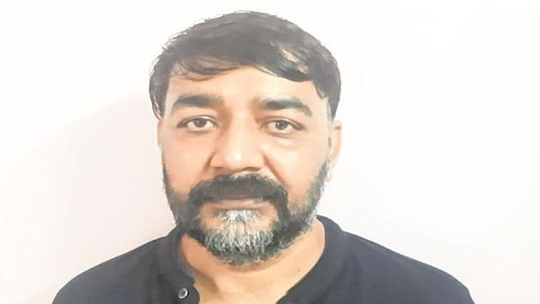 3 years on, Haryana gangster Gujjar held