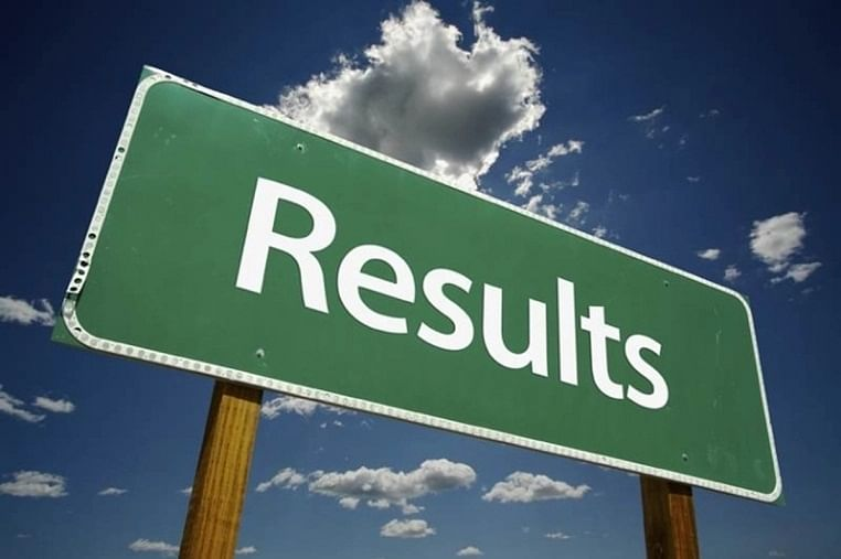Calicut University declares first semester 's B.Com, B.Sc results on cupbresults.uoc.ac.in - how to check