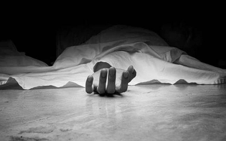 65-year-old mentally unstable man lodged in Assam detention camp dies: Report