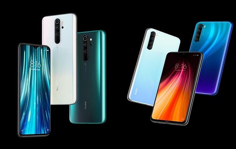 Diwali 2019: Best online smartphone deals under Rs 25,000