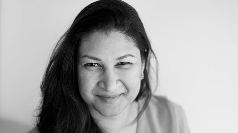Quick Questions: Minimise food wastage and manage portion sizes, says Gauri Devidayal