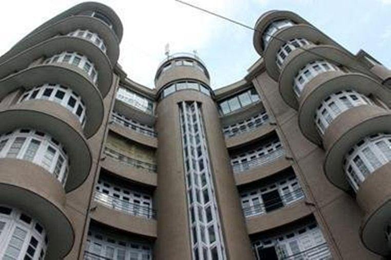 Mumbai, Hyderabad designated as UNESCO creative cities